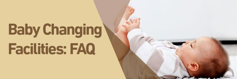 baby-changer-FAQ