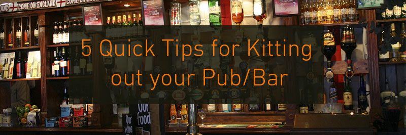 pub-bar-tips