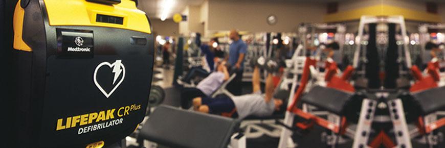 sports-centre-defibrillators-1803