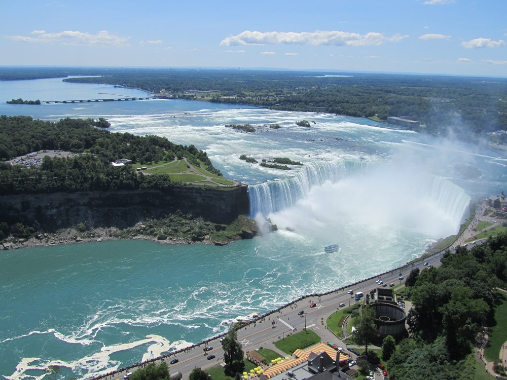 15 Restaurants With Breathtaking Views Direct365 Blog