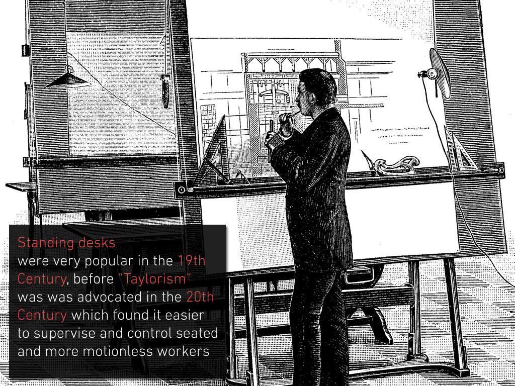 Standing-desks-taylorism
