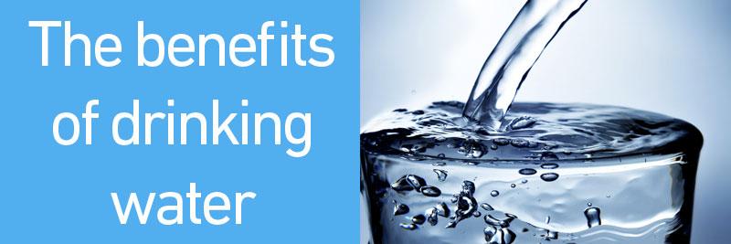 water-coolers-benefits