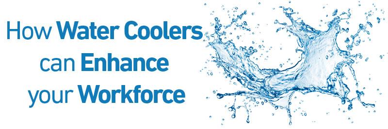 water-coolers-header