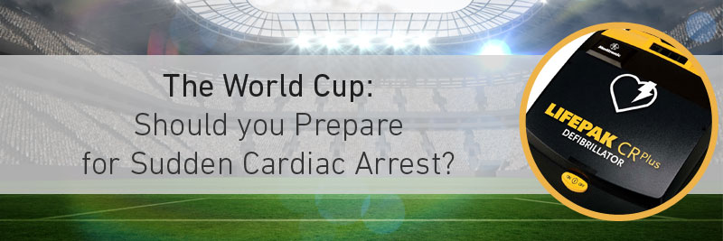 world-cup-AED