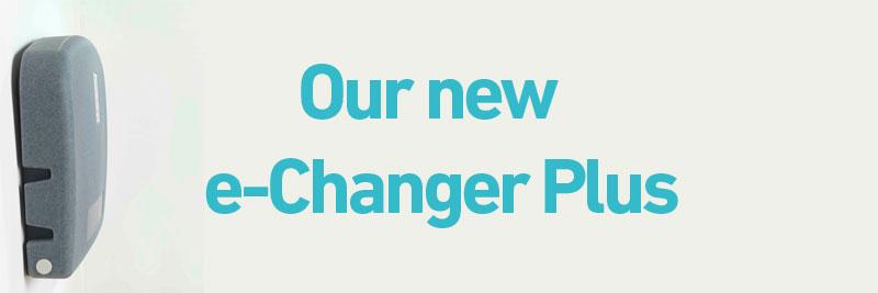 e-Changer-Plus