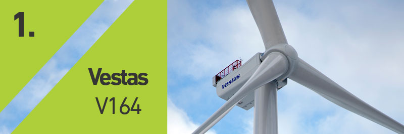 wind-turbine-1