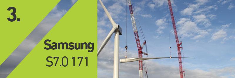 wind-turbines-3