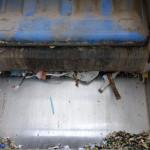 Inside-rear-truck