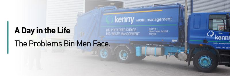Kenny-Waste