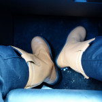 PPE-clothing-in-car