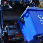Rear-of-truck-bin-tipping