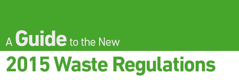 2015-waste-regulations