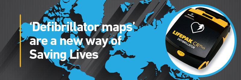 Defib-maps-header