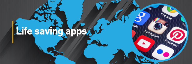 life-saving-apps