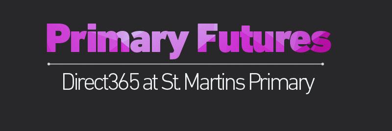 primary-futures