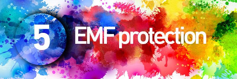 Healthy-office-EMF