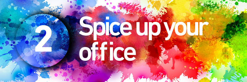 healthy-office-spice