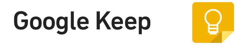 11-apps-keep