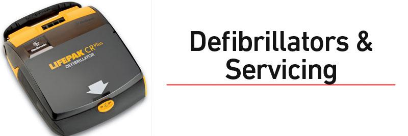 safety-defibrillators