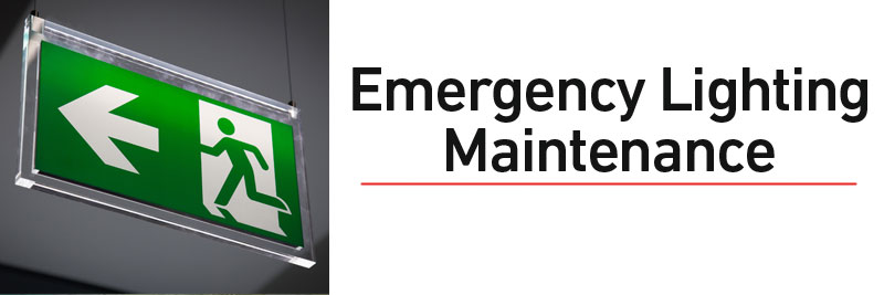 safety-emergency-light