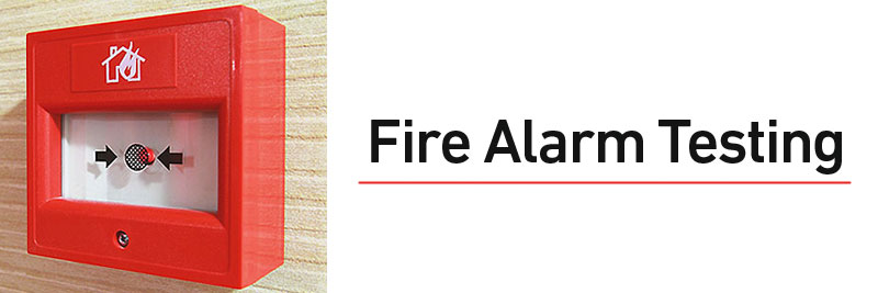 safety-fire-alarms