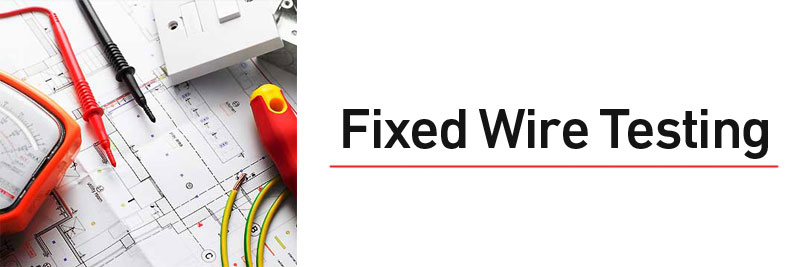safety-fixed-wire