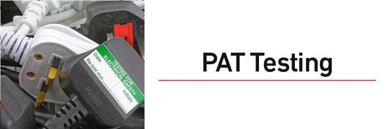 safety-pat-test