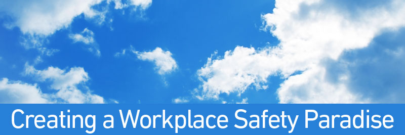 workplce-safety-paradise