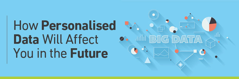 Personalised-data-future