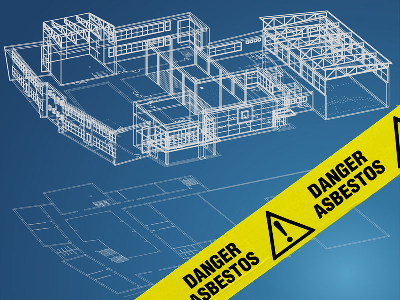 Securing Your School From Asbestos Direct365 Blog