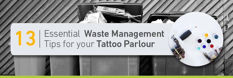 Tattoo-waste-management-2
