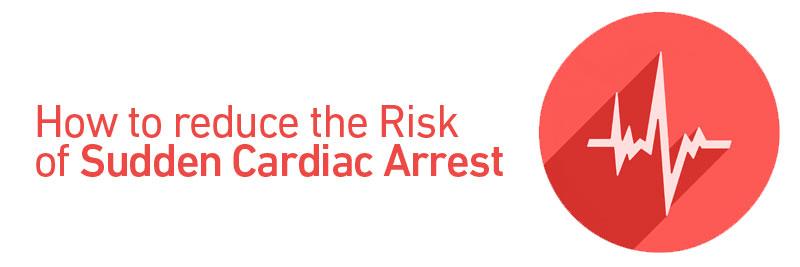Reduce SCA Risk