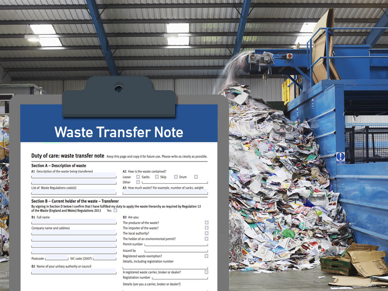 waste-transfer-note
