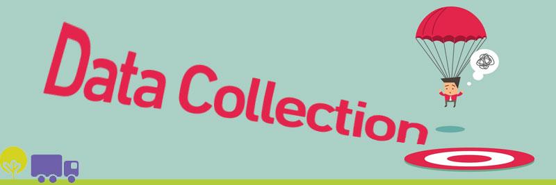 Data-Collection-best-friend
