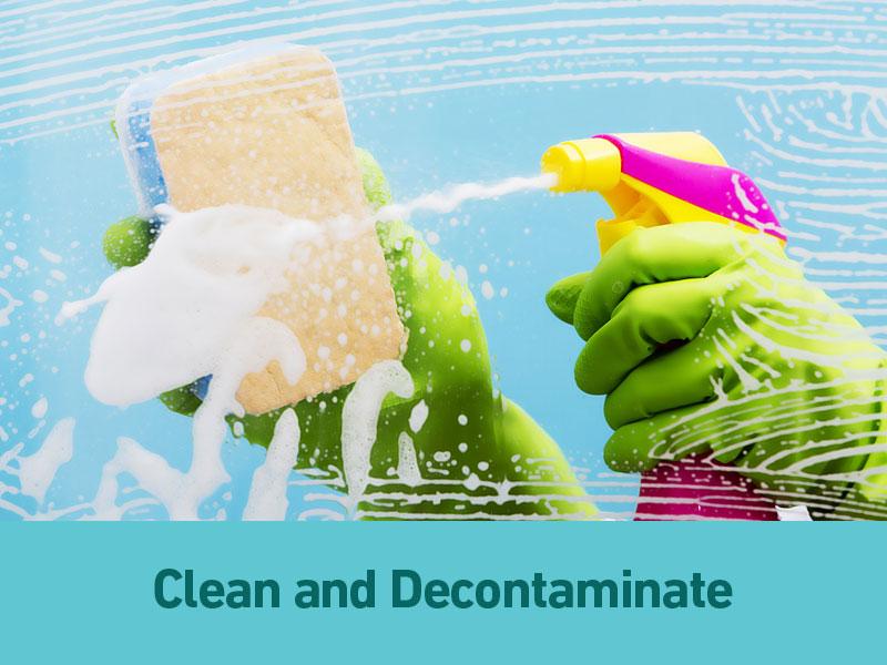 Nursery-Hygiene-Clean-Decontaminate