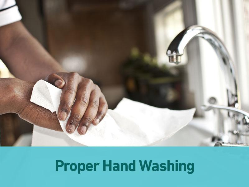 Nursery-Hygiene-Hand-Washing