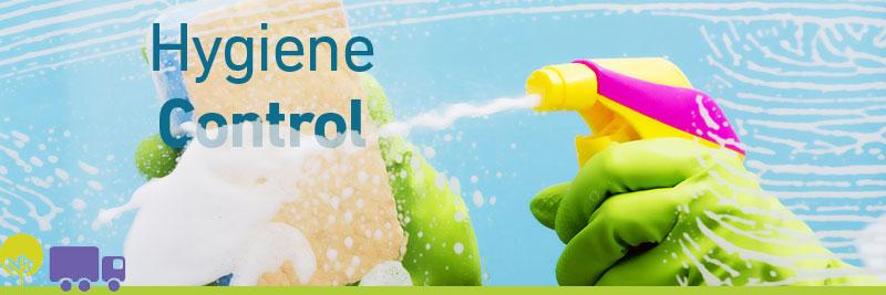 hygiene-control-nurseries.jpg