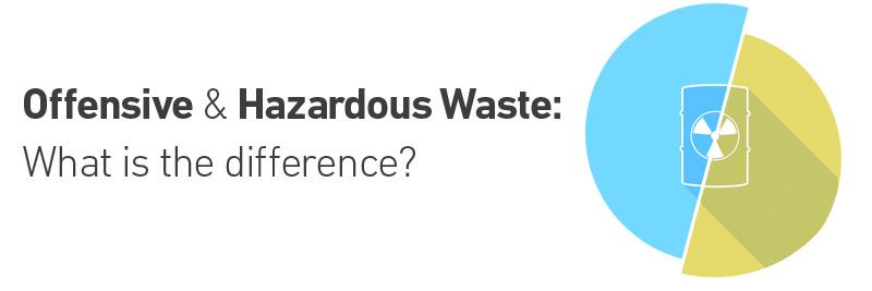 Off-Haz-Waste