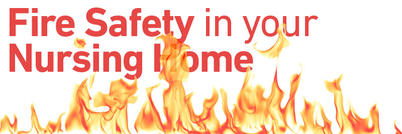 Nursing-Home-Fire-Safety