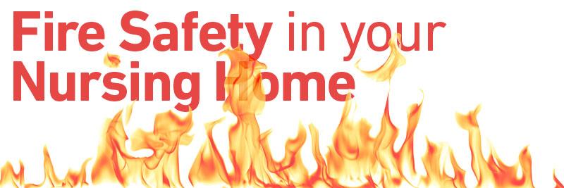 Nursing-Home-Fire-Safety