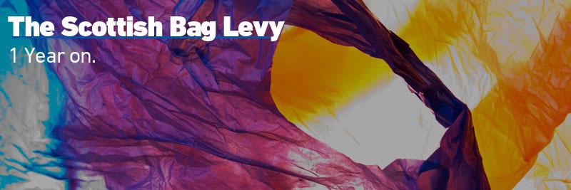 Scottish-Bag-Levy