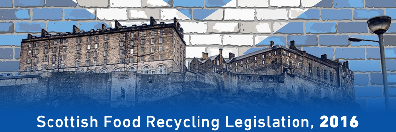 Scottish-Food-Waste