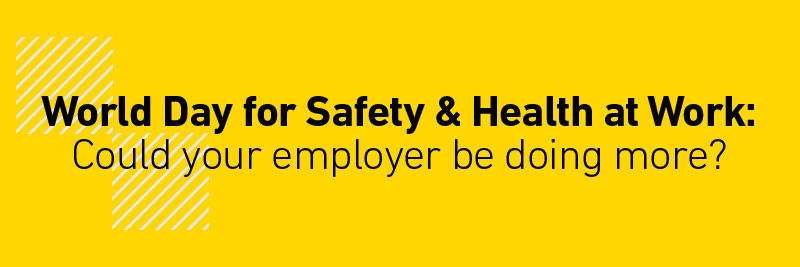 Safety-and-Health