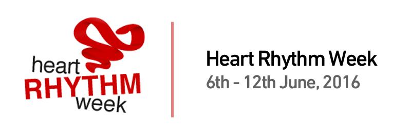Heart-Rhythm-Week