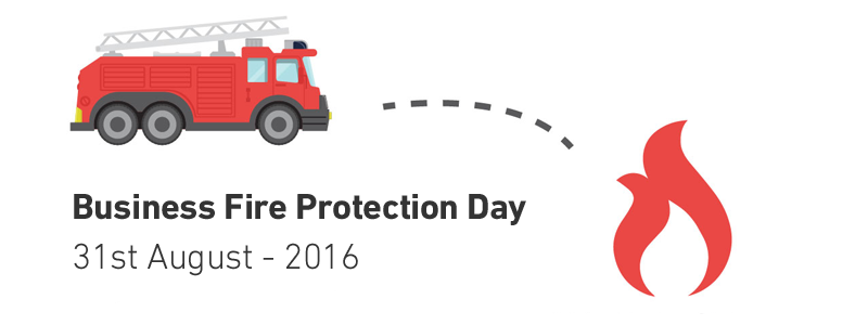 fire-protection-day