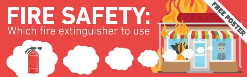 Fire-Extinguishers-Banner-Blog.jpg