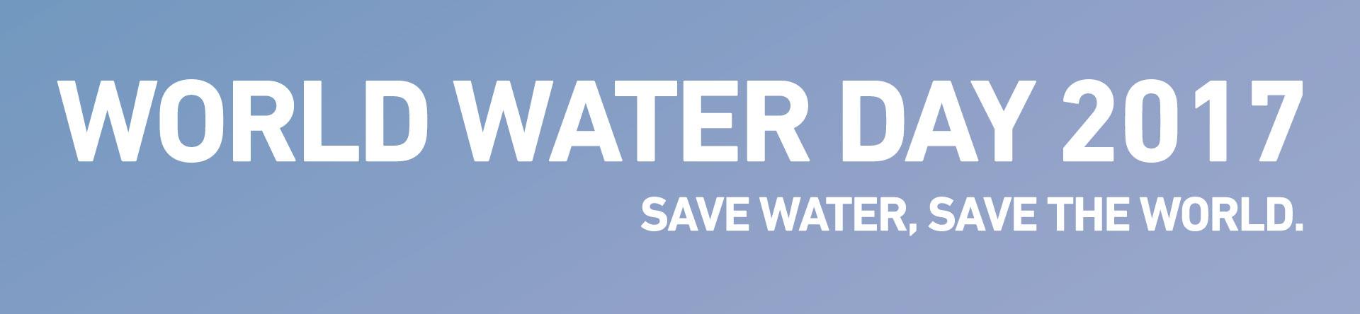 Water_Saving_Day_2017_Top