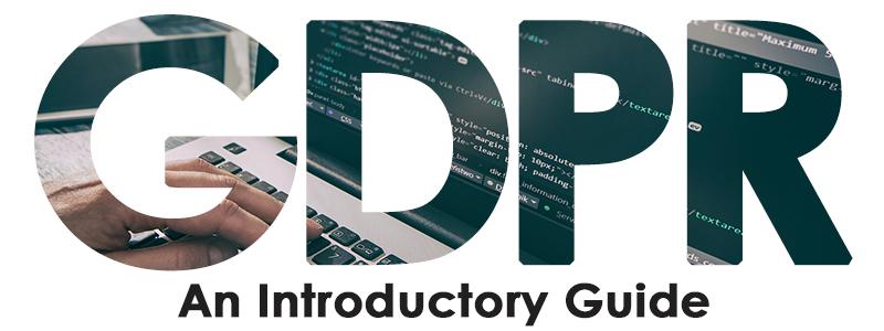 GDPR-Header