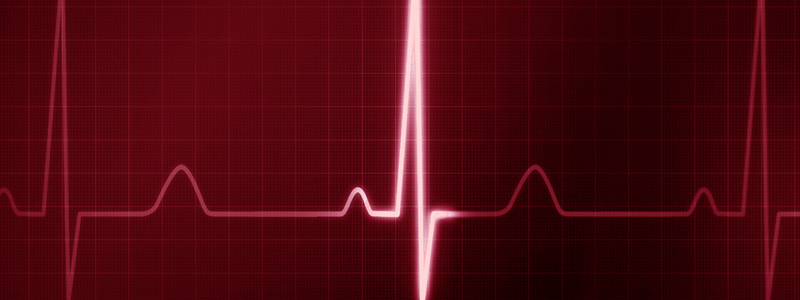 Defibrillators UK