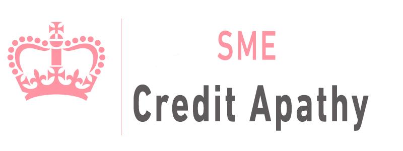credit apathy